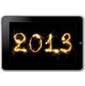 ipad-2013-thumb
