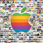 apple copie