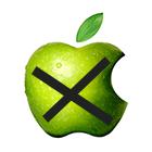 Apple cracks down on IDFA