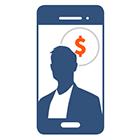 mobile marketer savvy