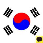South Korea mobile gaming
