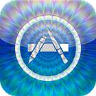 App-Store-Stats-Bonanza