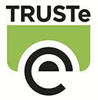 TRUSTe_Corp_Logo