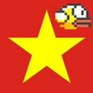 vietnamese-mobile-games-market