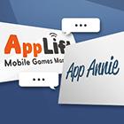 AppLift-App-Annie-app-market