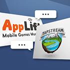 AppLift_Tapstream_Thumbnail